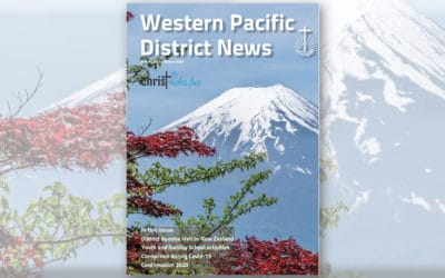 Western Pacific District News – Winter 2020